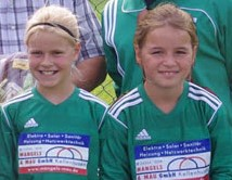 KSSC F-Jugend 13-14_Maja und Jale_klein