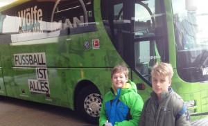 VFL-Bus klein