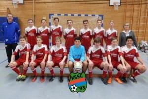 Mannschaftsfoto_KSSC_C-Jugend_Jan-2016-klein
