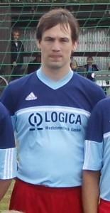 Sven 2014