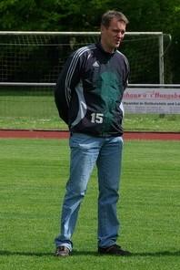 Neustadt Mai 2012 a