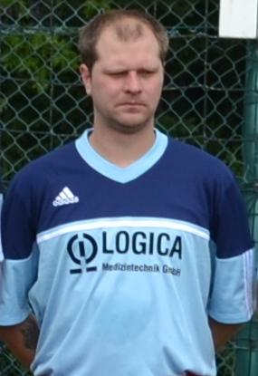Erik 2015