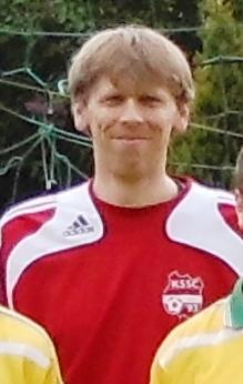 Oliver Bahr 2013 h