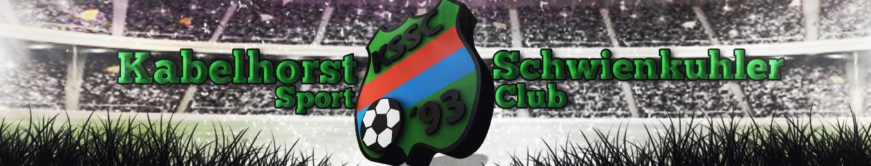 KSSC online